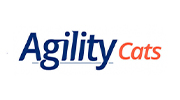 Agility Cats