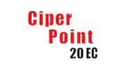 Ciper Point