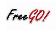 Free Go!