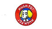 Hush pet