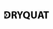 Dryquat
