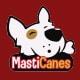 Masticanes