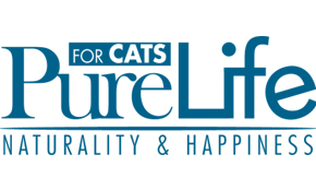 Pure Life for Cats